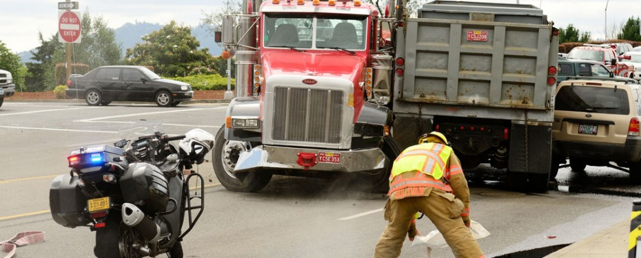 18-wheeler-accident