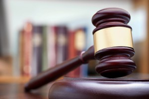 business-disputes-litigation