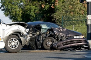 Alabama Auto Accident Attorneys