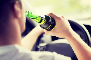 Alabama Drunk Driving Accident Lawyers