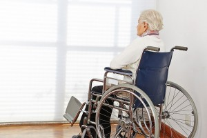 Alabama Nursing Home Abuse Lawyer